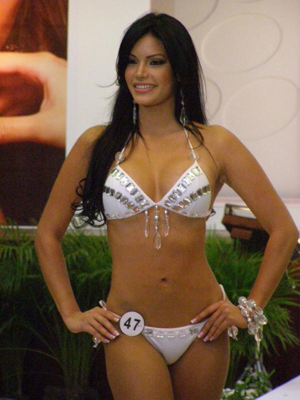 hot-venezuela-girls-nude-video-download-video-japan-porn-sleep