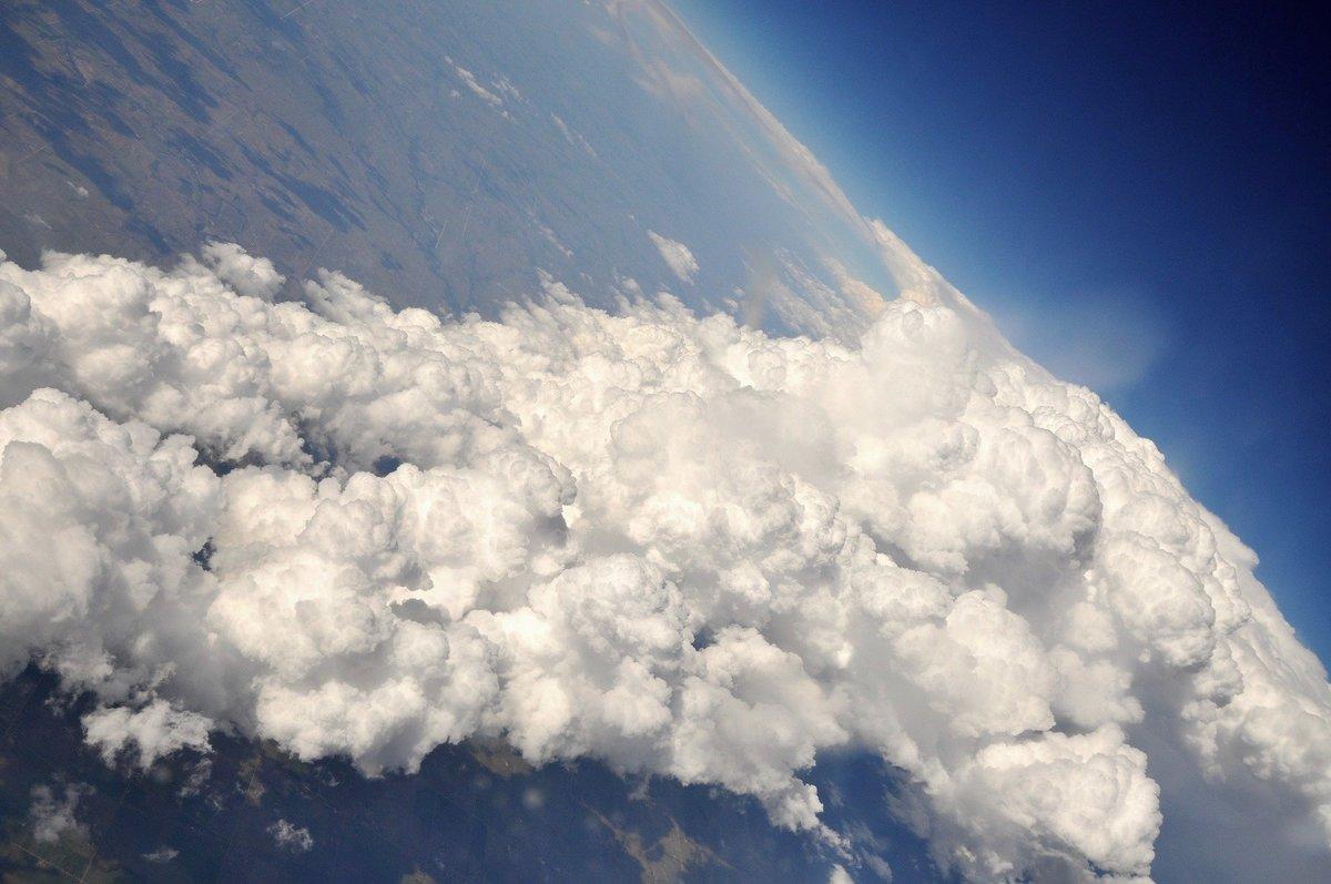 кубический сантиметр жемчужные облака фото захотела запечатлеть, как
