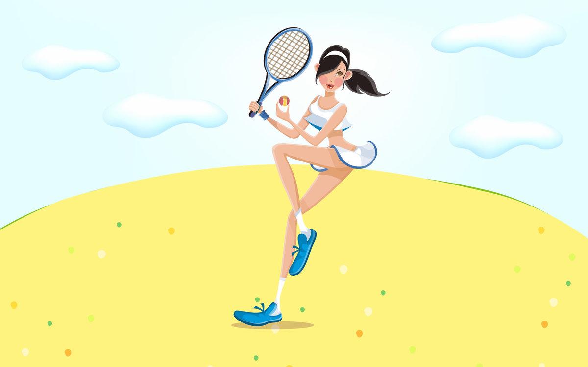 Шикарный, смешные картинки по теме спорт