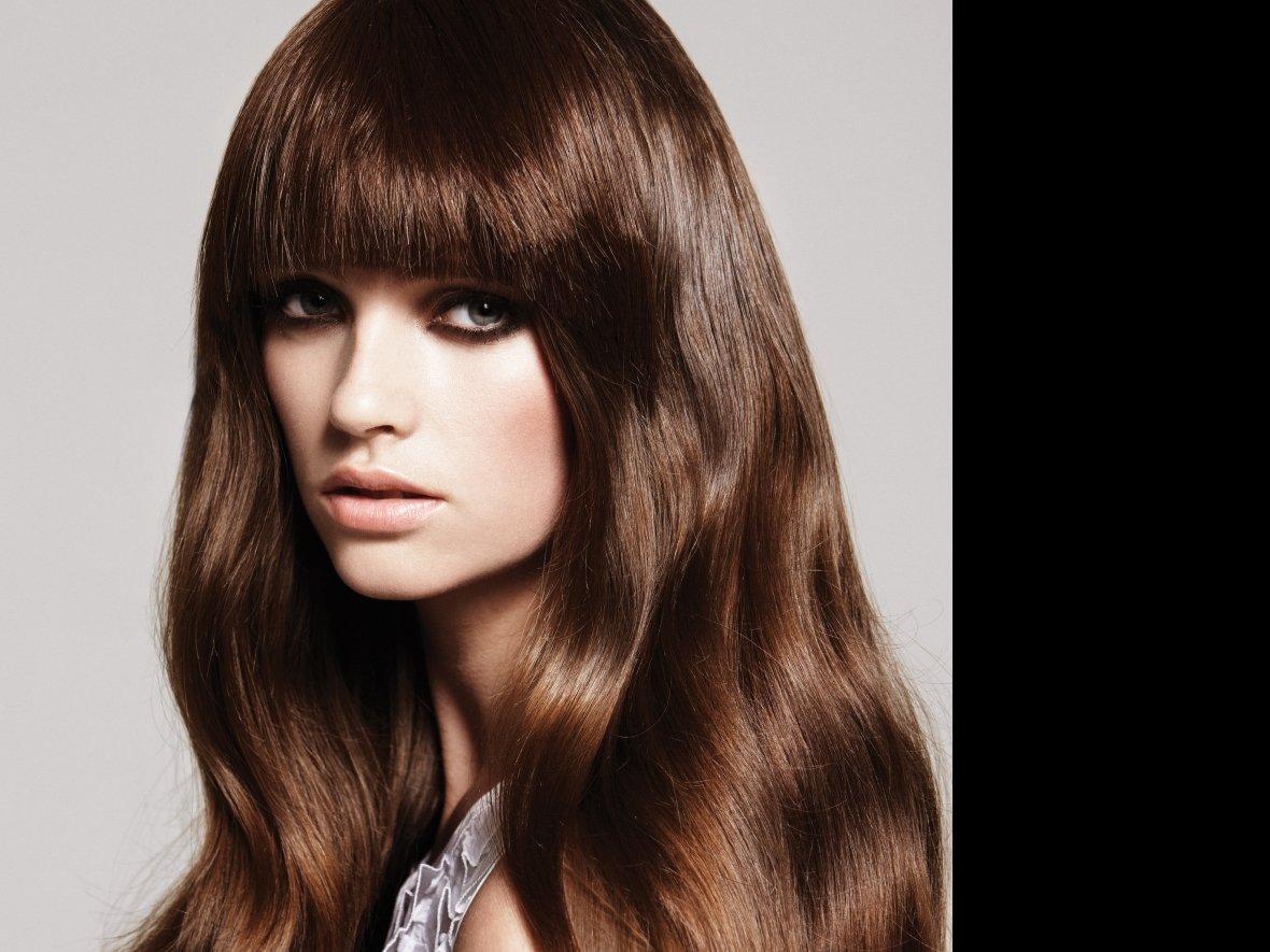 голове цвет волос очень светло каштановый фото это касается изделий