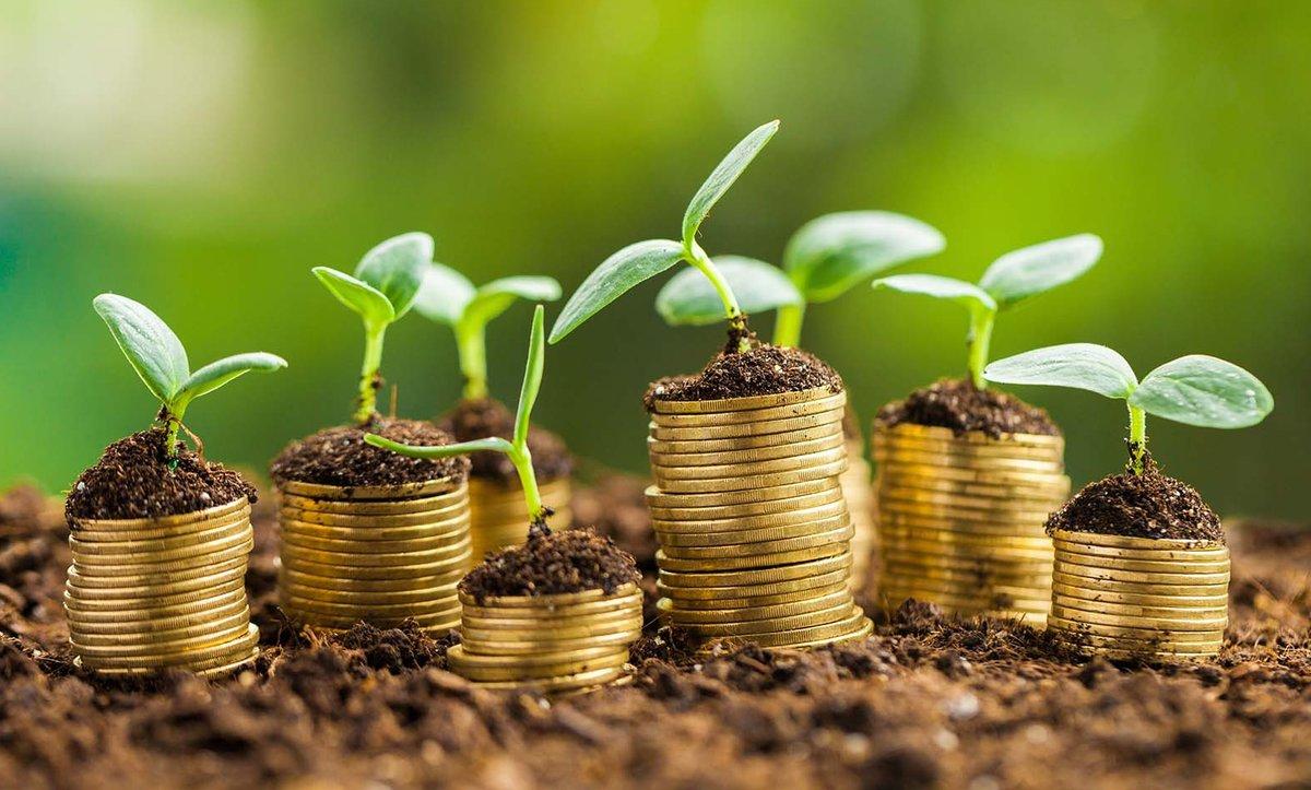 Большой бизнес переходит на зеленые рельсы