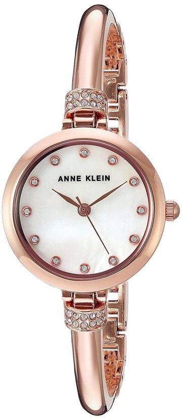d42142d4fa1d Женские дизайнерские часы Аnne Kelen в Уссурийске. Женские дизайнерские часы  А купить в Вилковом Подробнее