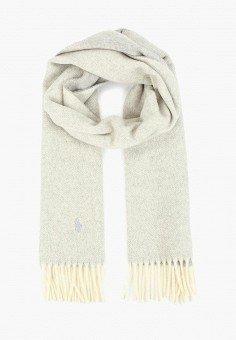 881ed3c4359d Женские платки BURBERRY в Дне. Женские шарфы купить от 6 грн Официальный  сайт 🛍 http