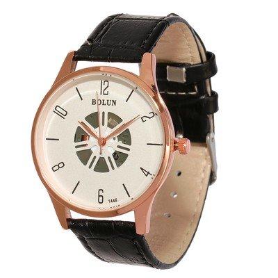 9d0e0e34 Часы с гербом Казахстана. Карманные часы с гербом казахстана Подробности...  ✓️
