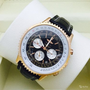 Купить часы миллионер купит апл часы