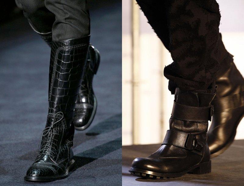 598a9a3f8b33 Ботинки зимние Gucci женские.  Женская Обувь Зима  весна - Фотографий  Подробнее по ссылке.