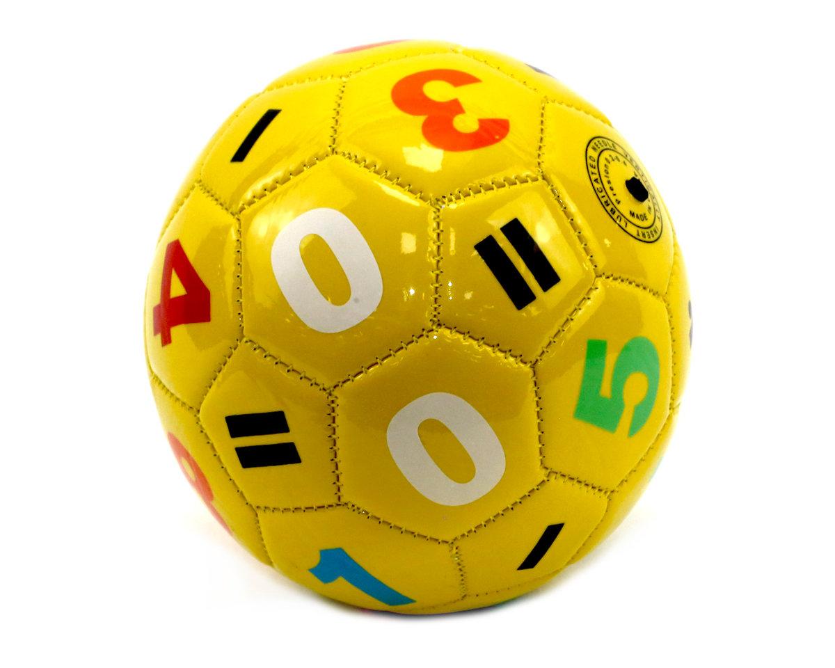 Большие картинки футбольных мячей