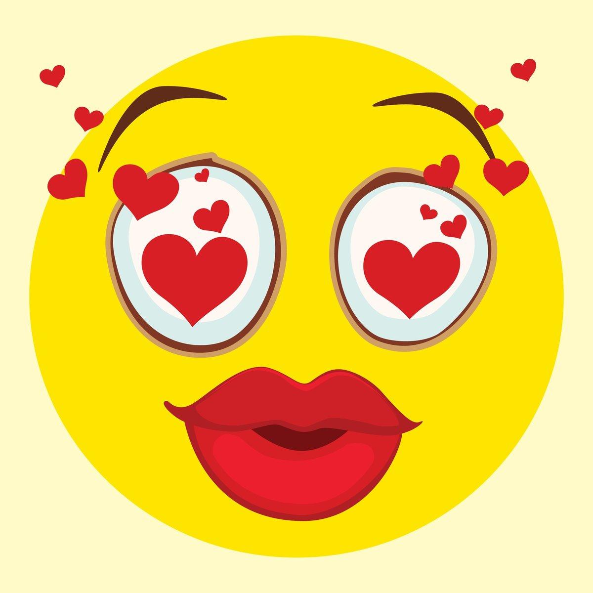 Прикольные картинки поцелуйчики, надписью любите тех