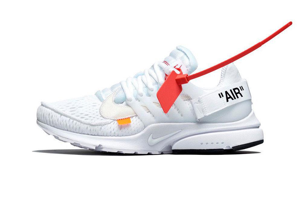 fbf46e70d8f2 Кроссовки Nike Air Presto. Мужские кроссовки купить в интернет-магазине  Сайт производителя.
