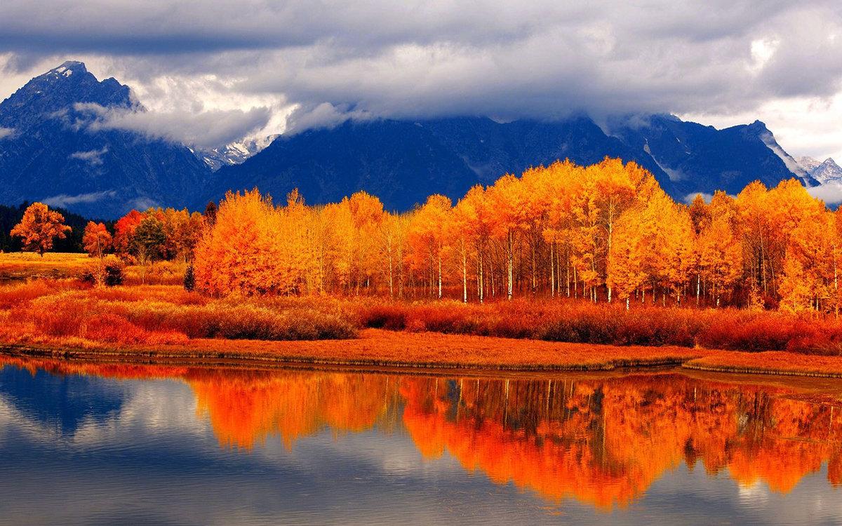 примерная девочка, панорамные постеры природа осень перейти описанию, кликаем