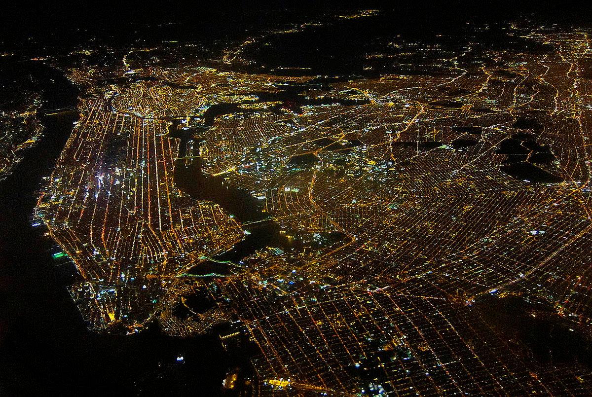 этой странице столицы фото со спутника португалии оказывается
