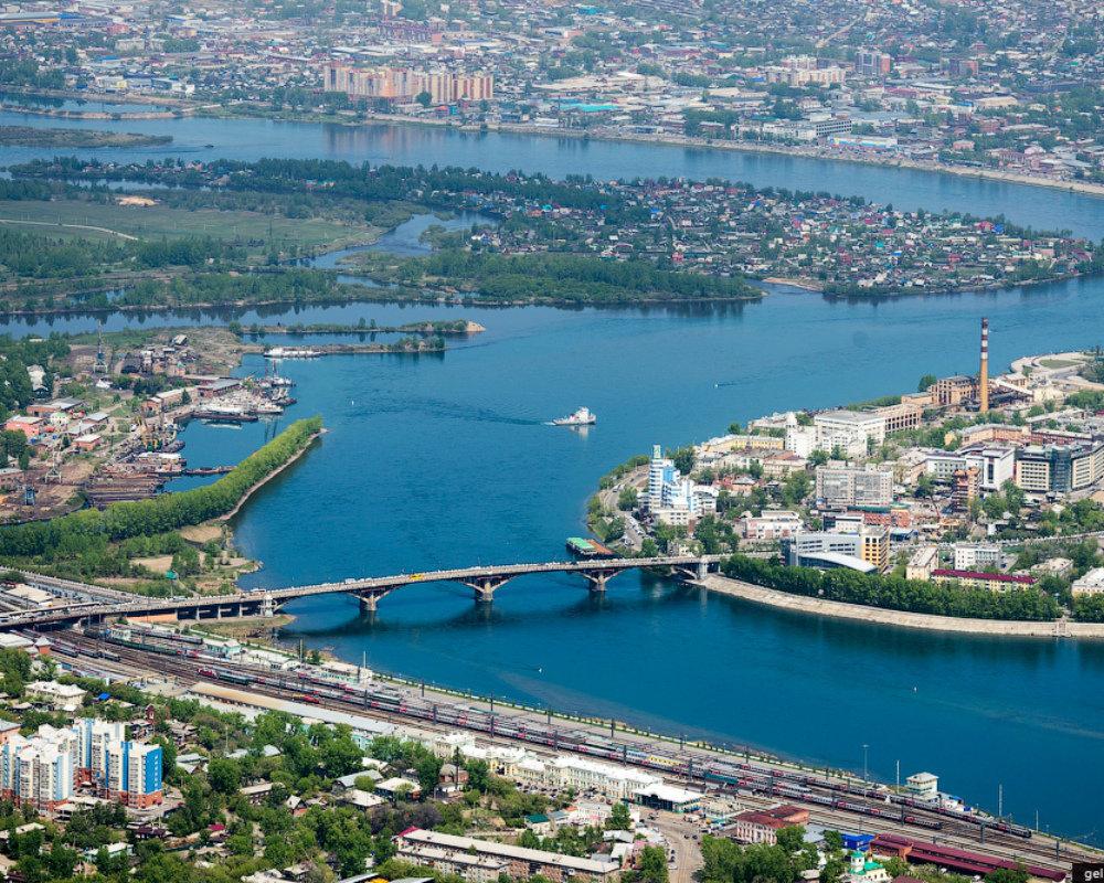 Купить дипломы в Иркутске