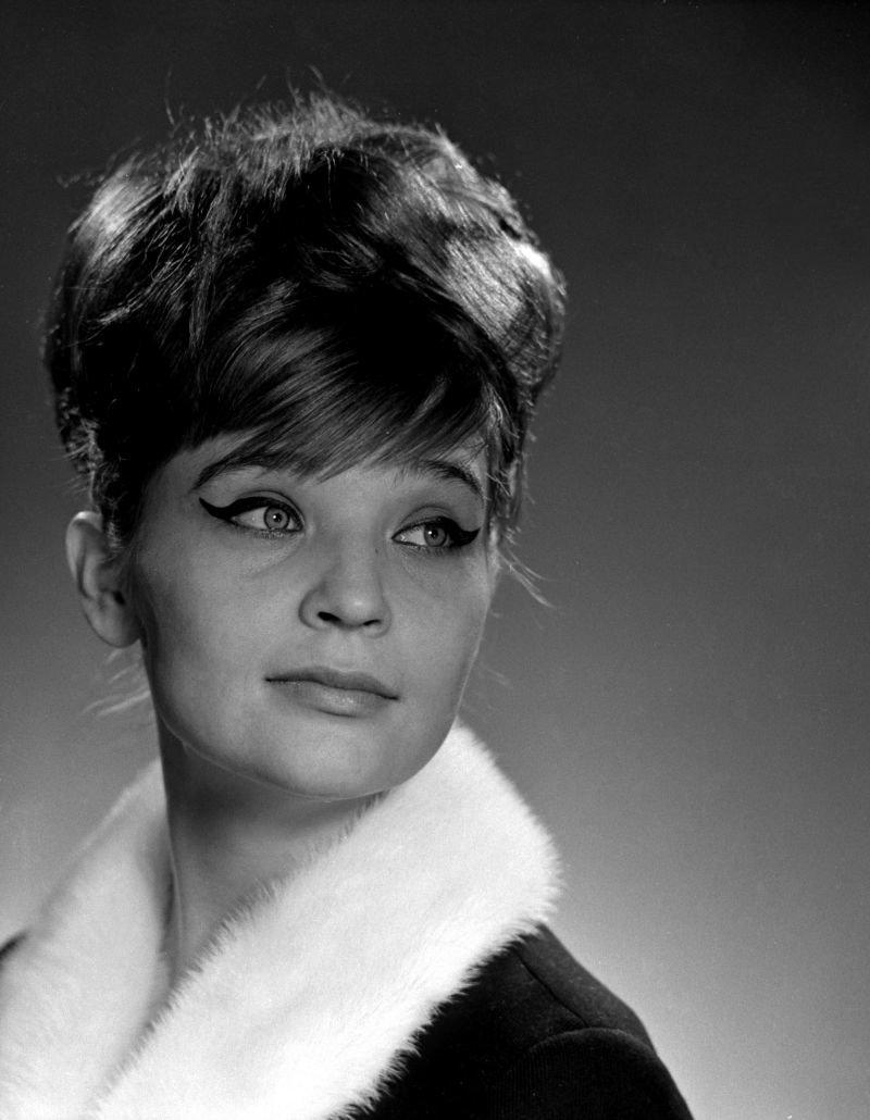фото известных советских актрис некоторых