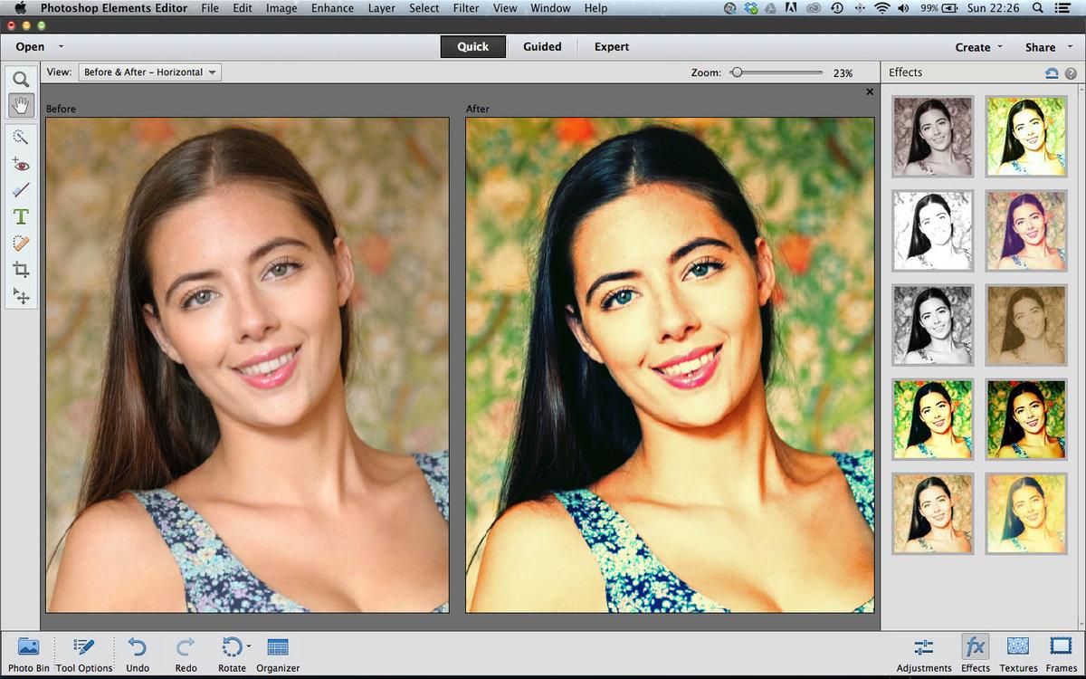 50-летие, как отредактировать картинку в фотошопе онлайн