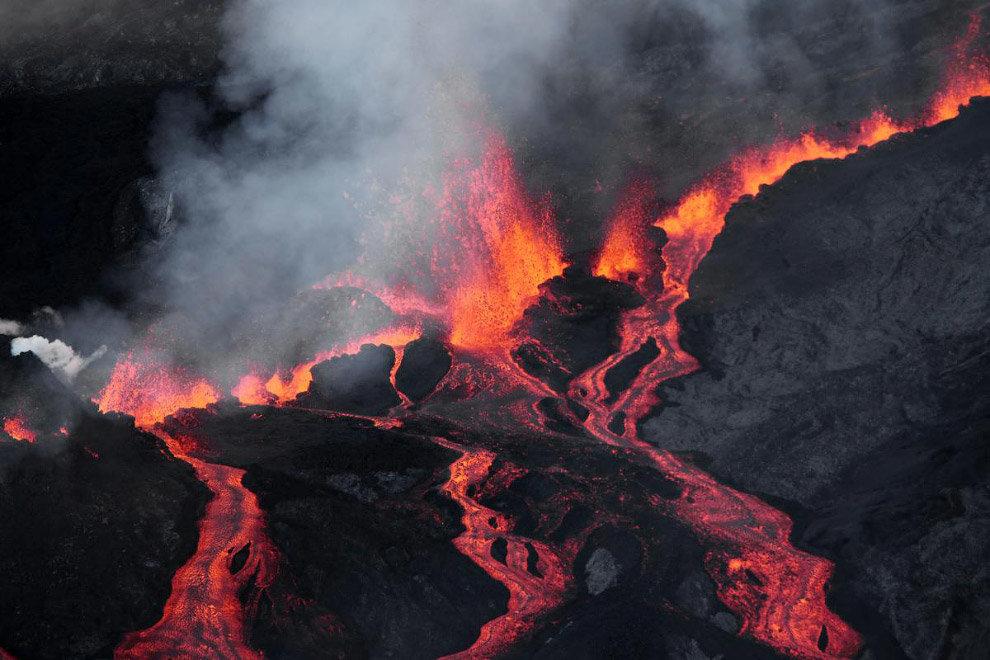 вулкан 888
