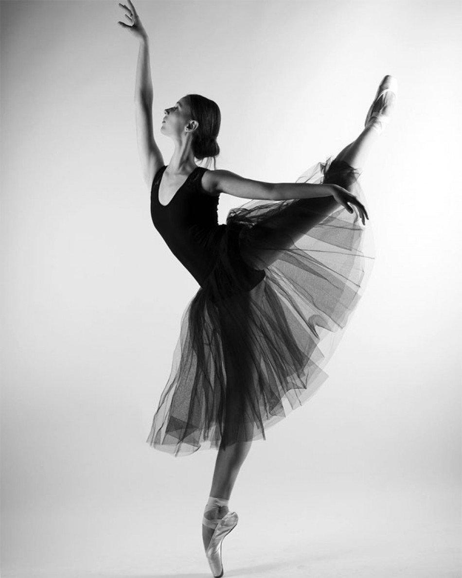 фото балерин в высоком качестве нас