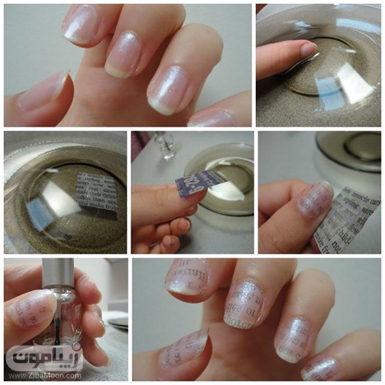 Мастера ногтевого сервиса сделают маникюр в выбранной вами технике, нанесут декоративное покрытие и предложат неповторимый авторский дизайн.