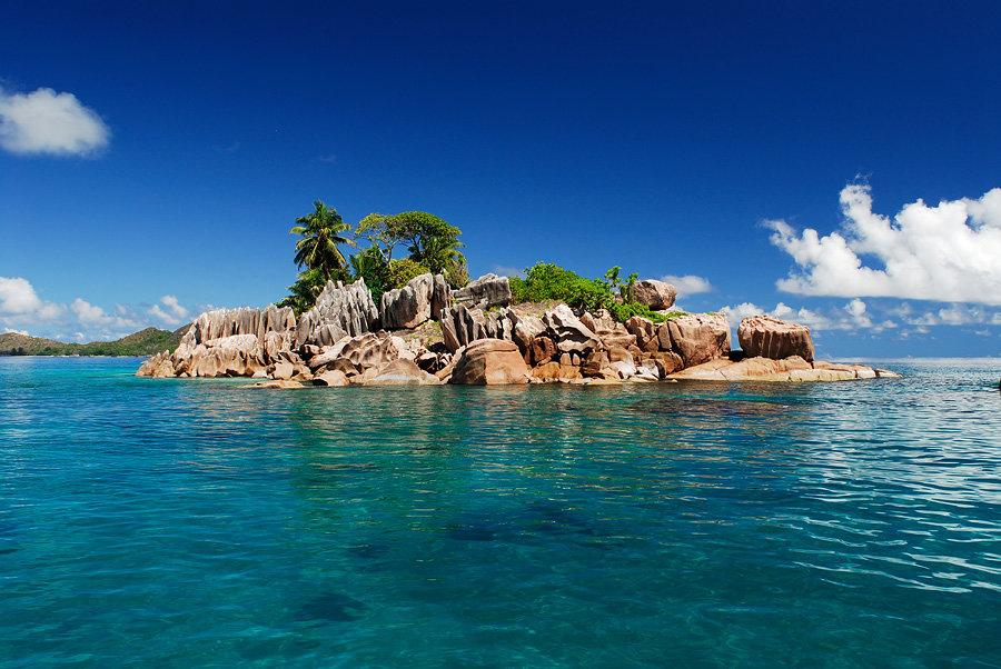 Сейшелы острова картинки