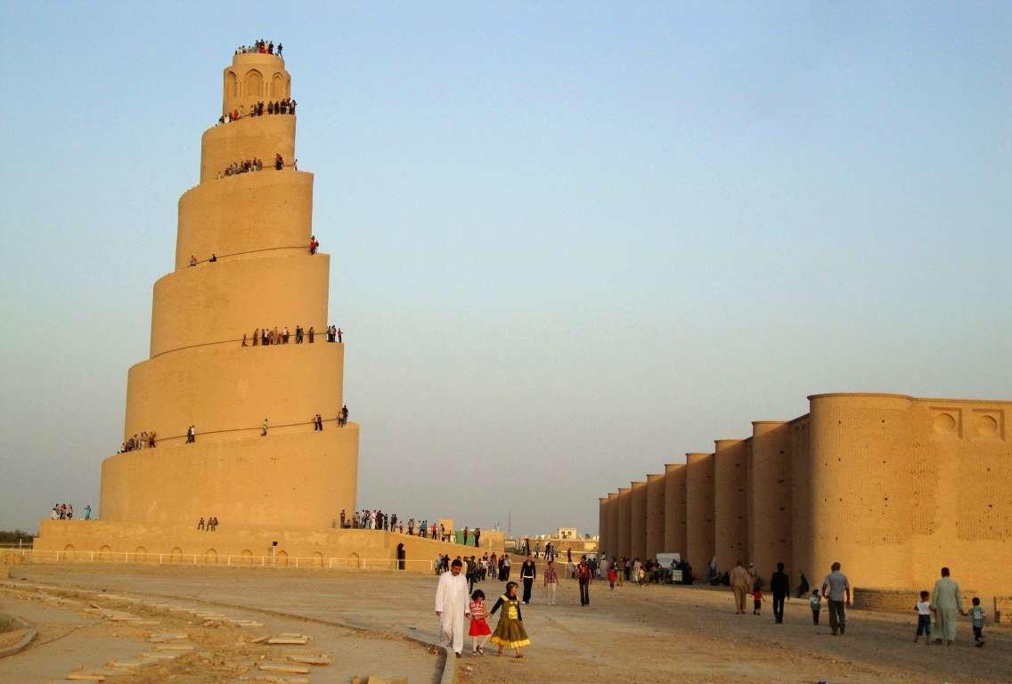 законная супруга вавилонская башня фото в наше время вам есть