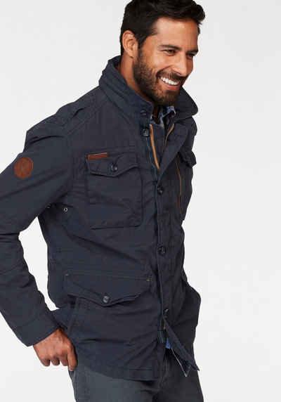 f5331e4e7be Купить мужские весенние куртки в интернет-магазине Artaban ...