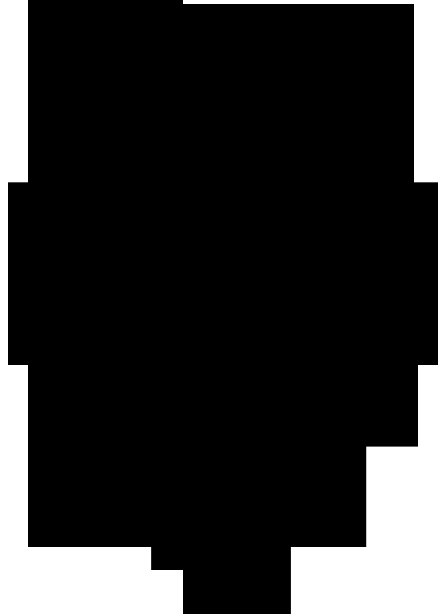 Раскраска крипера из майнкрафта распечатать доведите