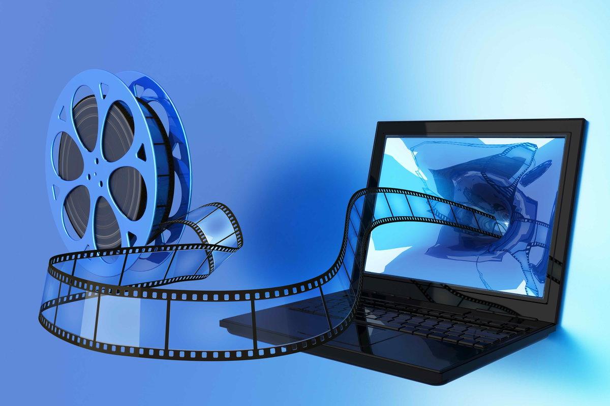 Видеоролики много онлайн — photo 1