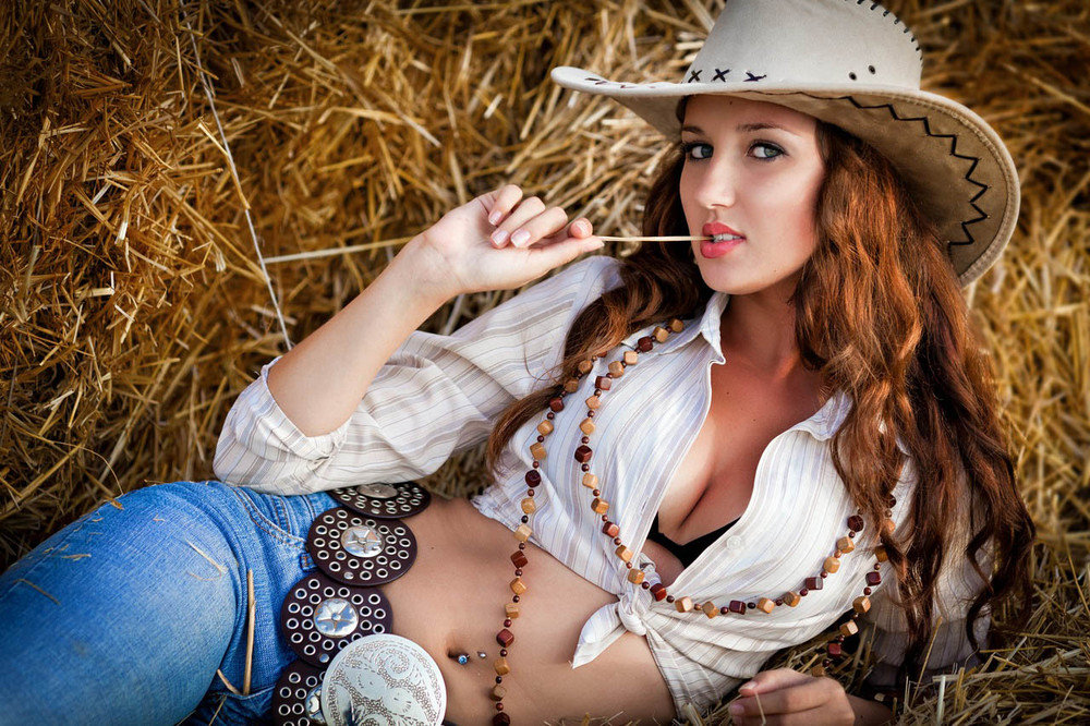 Photos country sex