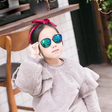 40 карточек в коллекции «Для девочек солнечные очки» пользователя ... f80f22f43cd