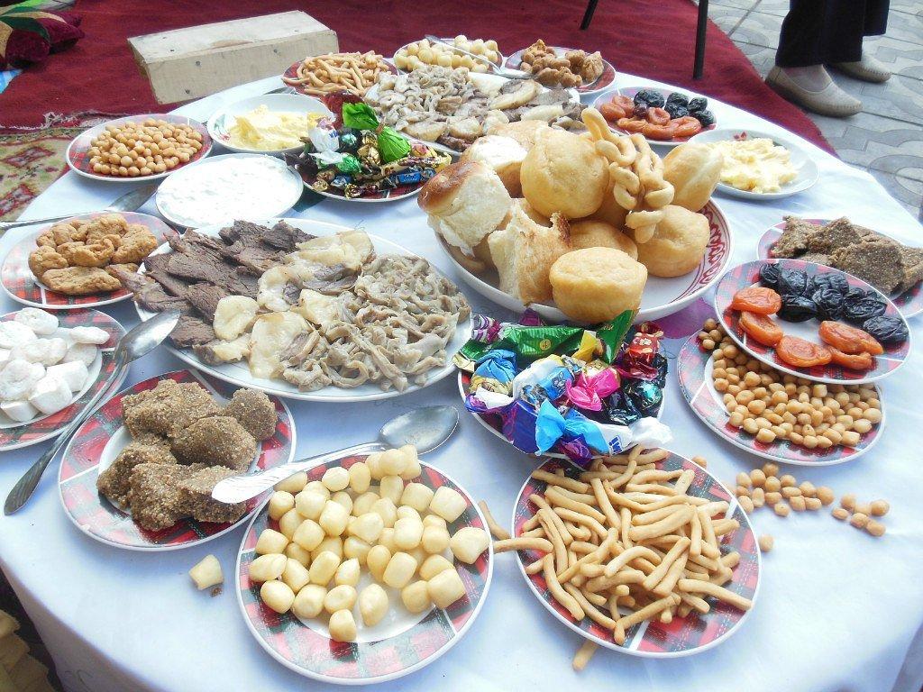 традиционная еда казахов классики актуально применение