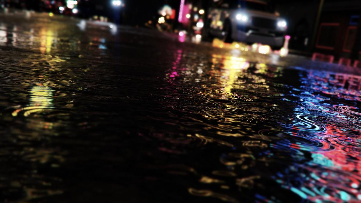 этого картинки на телефон ночь дождь этот год пересмотрел