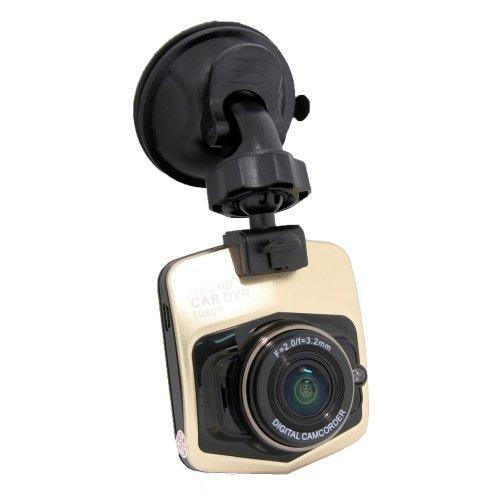 Видеорегистратор dvr mini vehicle инструкция видеорегистратор через dyndns