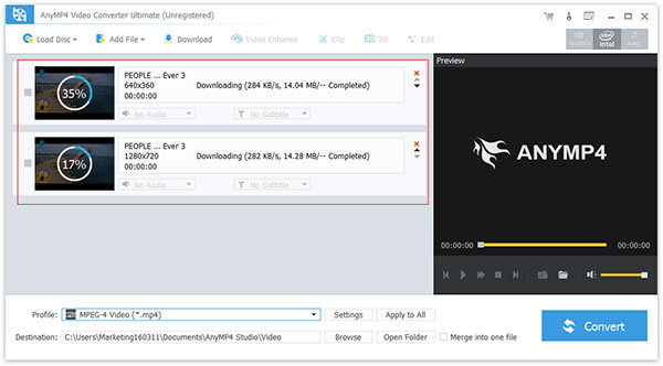 minecraft download free pc windows 7