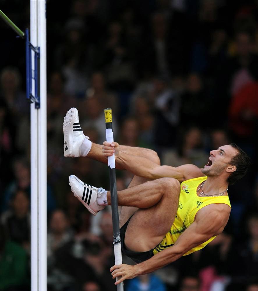 Сентября, смешные картинки легкоатлетов