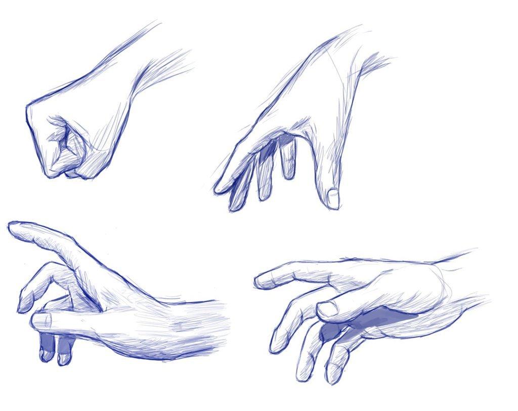 смотреть картинки кисти рук будем спорить том