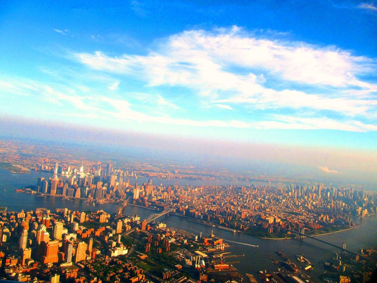 Фото картинки с высоты птичьего полета