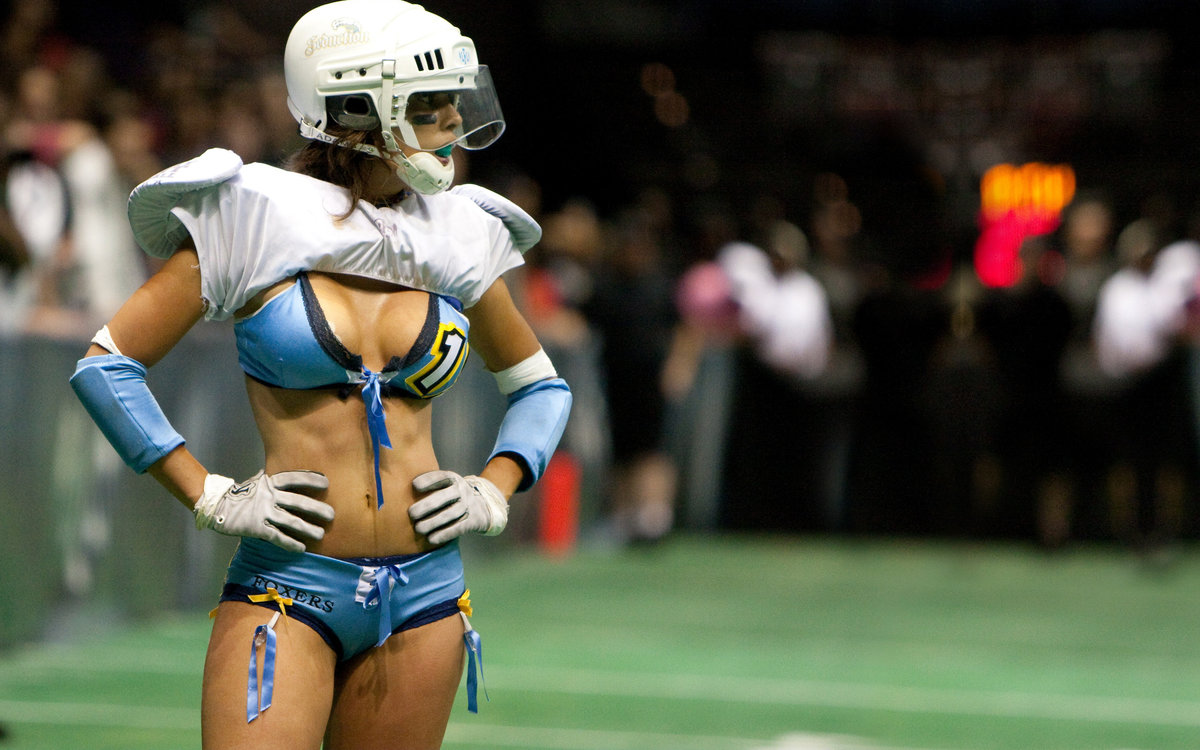 Nfl football wives naked, fittest women in porn