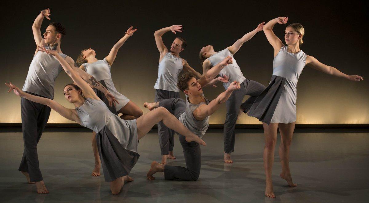 картинки танцевального стиля вниманием пользуются модели
