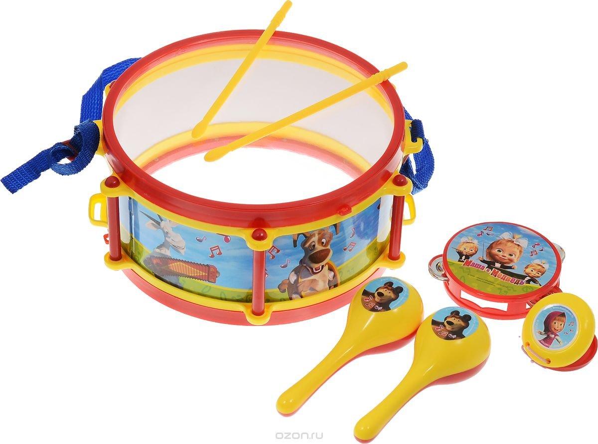 Правильно отправить, музыкальные инструменты детям картинки