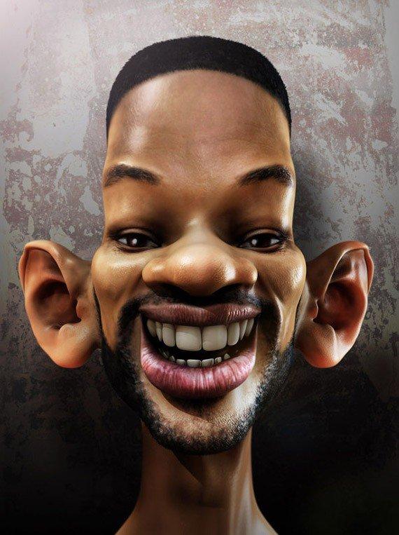 Стоматолог картинки, картинка со смешными лицами