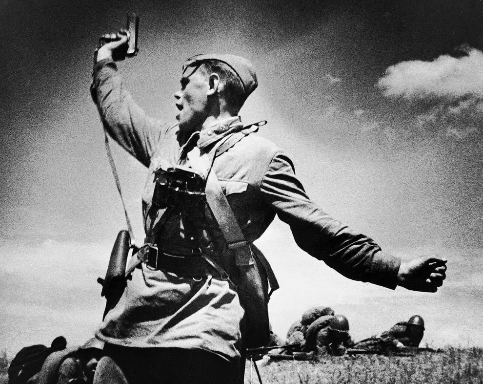 Картинки военные фотографии великой отечественной войны