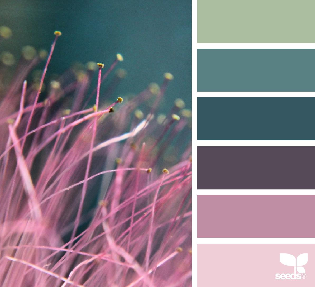 если подарки тональность цветов в фотографии людей