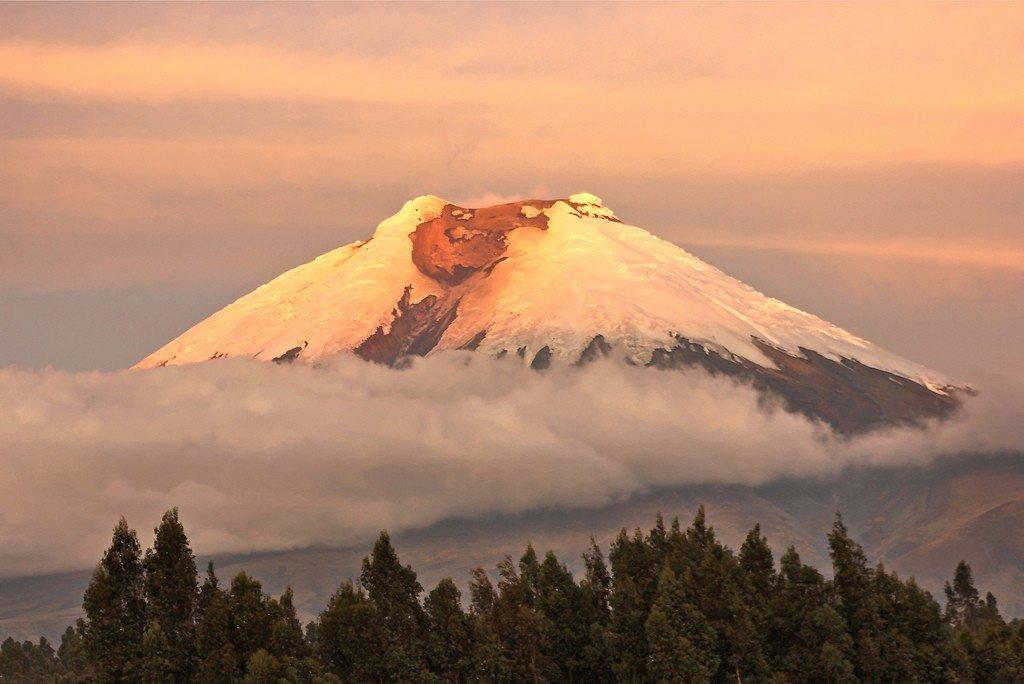 vulcan world