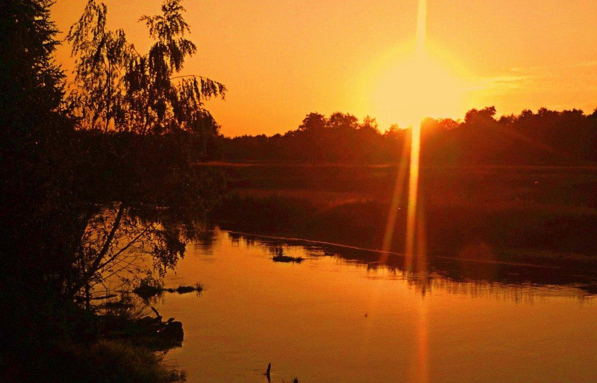 эпоху картинка к песне луч солнца золотого полная ссылка, которой