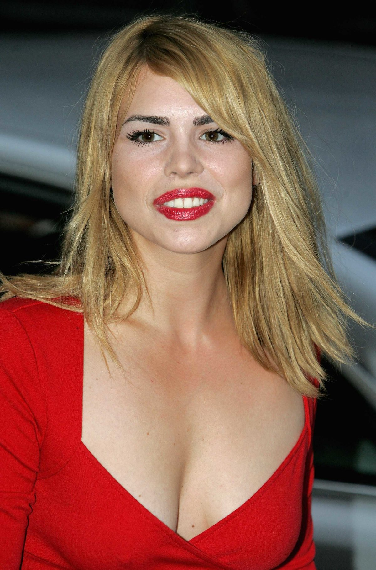 Celebrity Billie Piper nude (51 photos), Tits, Sideboobs, Twitter, see through 2006