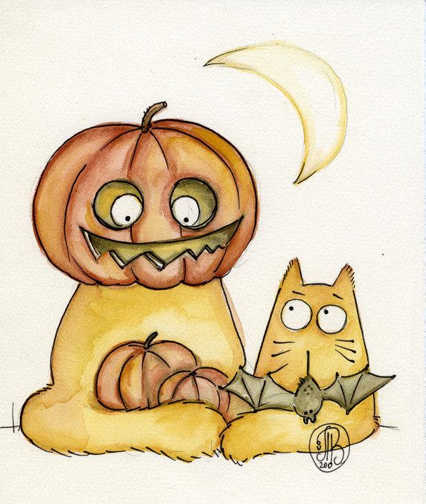 Кот рисунок смешные, пони раскраски картинки