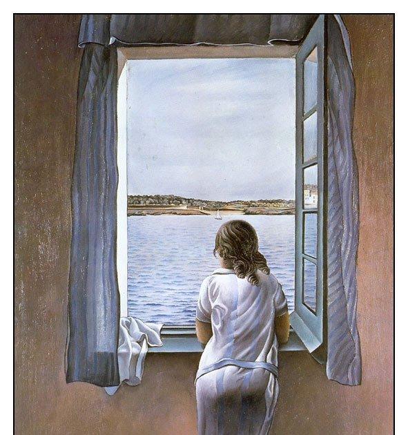 Слов, рисунок дождь за окном