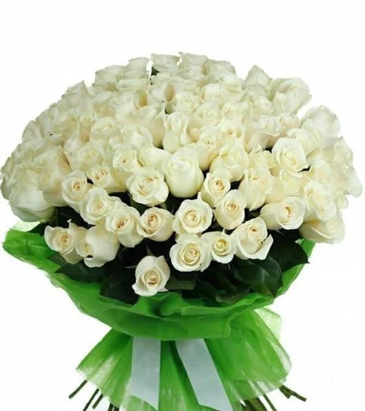 Картинки, картинки белые розы букет