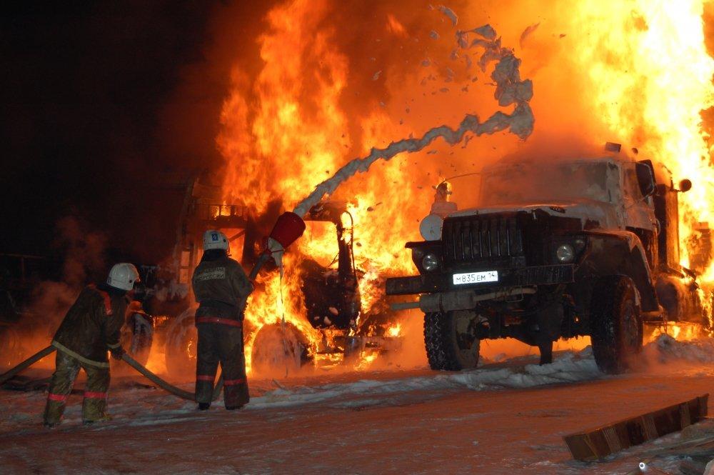 Картинки пожарная охрана россии