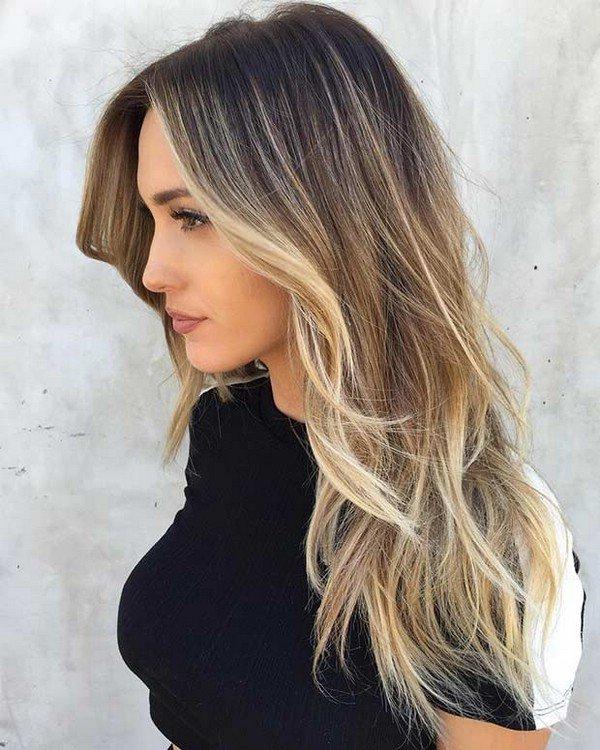 Про женские стрижки с челкой на длинные волосы про женские стрижки с выбритым виском на длинные волосы про женские асимметричные стрижки на длинные волосы про женскую стрижку «итальянка» на длинные волосы про красивую стрижку «рапсодия» на длинные волосы.