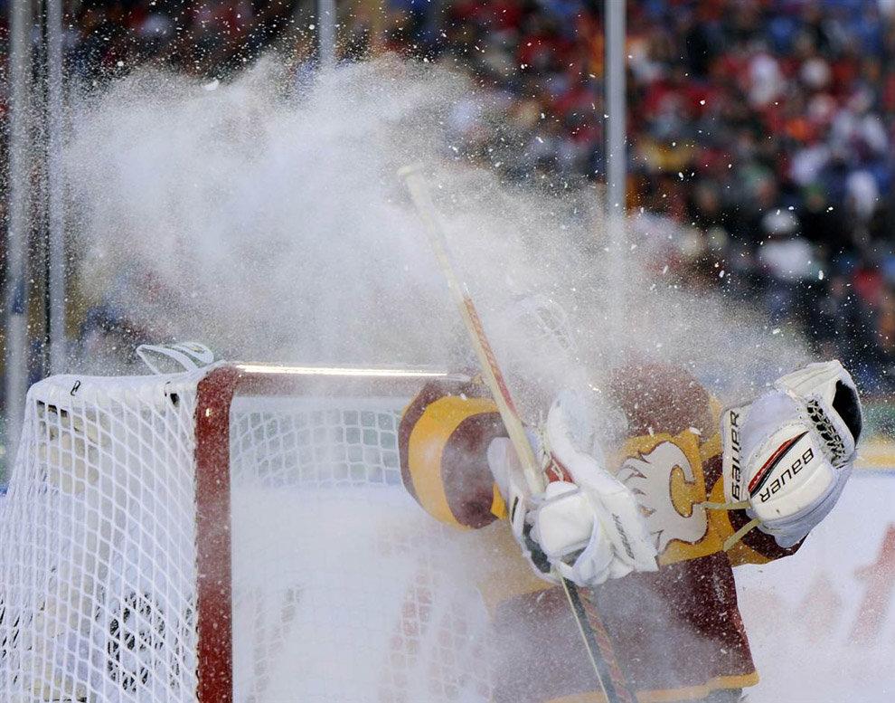Картинки смешные про хоккей